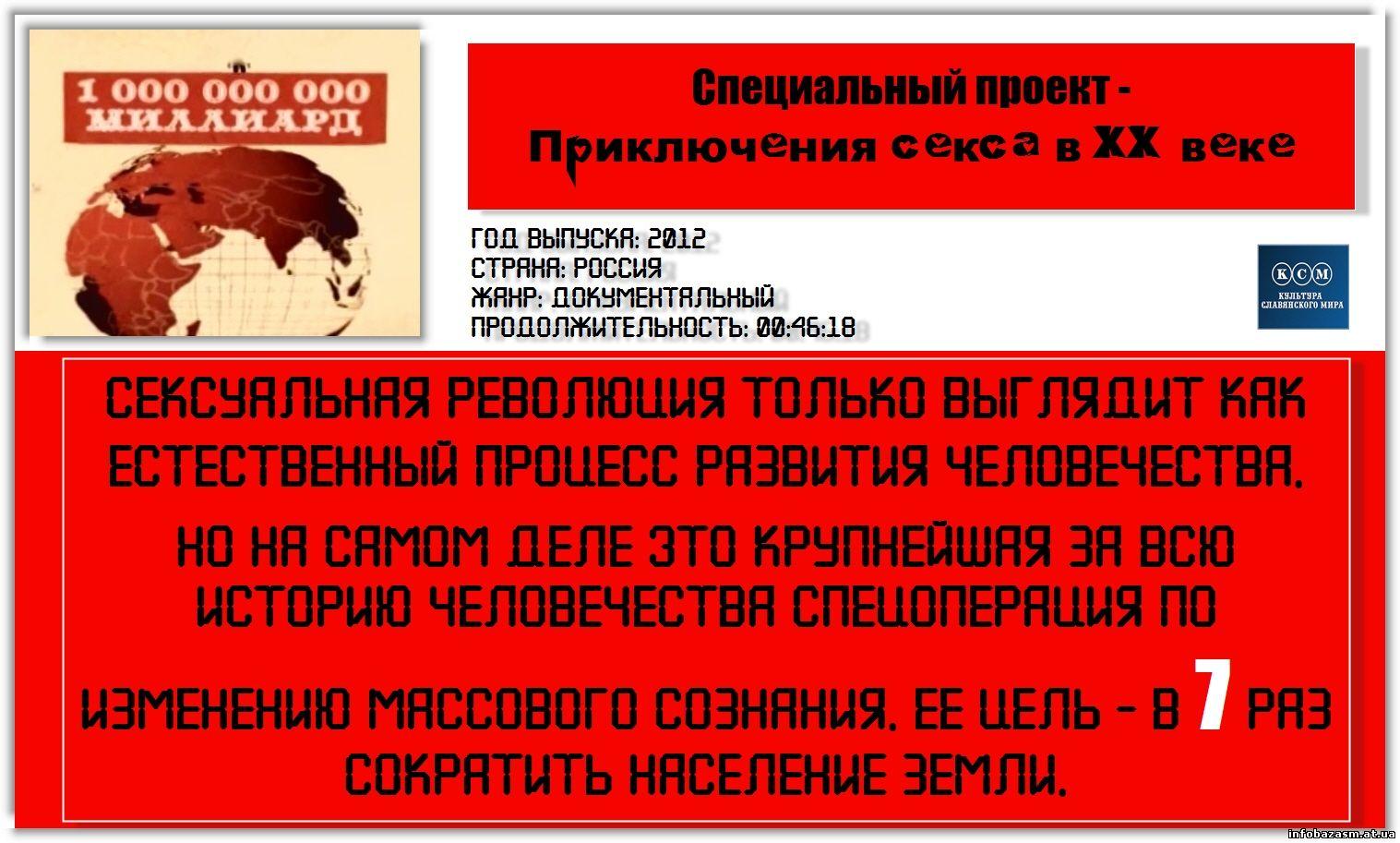 Читать книги онлайн русские секс подростки и их мамы 9 фотография